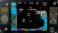 Capcom Arcade Cabinet - Screenshots - Bild 19