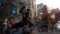 Watch_Dogs - Screenshots - Bild 5
