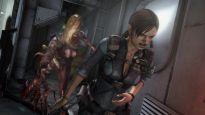 Resident Evil Revelations - Screenshots - Bild 13