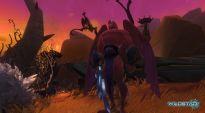 WildStar - Screenshots - Bild 21