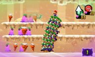 Mario & Luigi: Dream Team - Screenshots - Bild 3