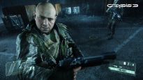 Crysis 3 - Screenshots - Bild 1