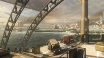 Halo 4 DLC: Majestic Map Pack - Screenshots - Bild 11