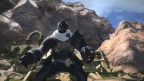 Final Fantasy XIV: A Realm Reborn - Screenshots - Bild 23