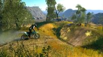Trials Evolution: Gold Edition - Screenshots - Bild 9