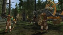 Der Herr der Ringe Online Update 10: Against The Shadow Part Two - Screenshots - Bild 7