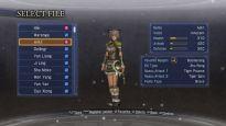 Dynasty Warriors 7 Empires - Screenshots - Bild 30