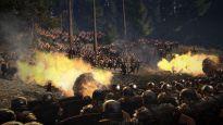 Total War: Rome 2 - Screenshots - Bild 5