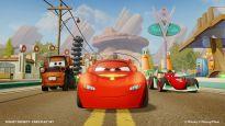 Disney Infinity - Screenshots - Bild 27