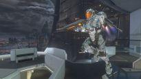 Halo 4 DLC: Majestic Map Pack - Screenshots - Bild 23
