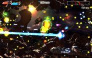 Syder Arcade - Screenshots - Bild 7
