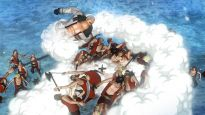 One Piece: Pirate Warriors 2 - Screenshots - Bild 32