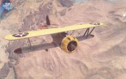 World of Warplanes - Screenshots - Bild 13