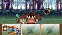 Mystic Chronicles - Screenshots - Bild 2