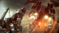 Killzone: Shadow Fall - Screenshots - Bild 1