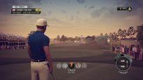 Tiger Woods PGA Tour 14 - Screenshots - Bild 22