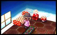Animal Crossing: New Leaf - Screenshots - Bild 4