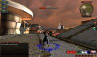 Hailan Rising - Screenshots - Bild 13