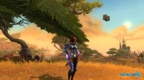 WildStar - Screenshots - Bild 27