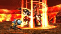 Ragnarok Odyssey - Screenshots - Bild 5