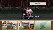Mystic Chronicles - Screenshots - Bild 8