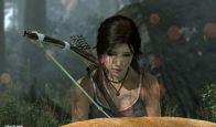 Tomb Raider TressFX Hair - Screenshots - Bild 21
