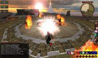Hailan Rising - Screenshots - Bild 9