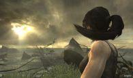 Tomb Raider TressFX Hair - Screenshots - Bild 15