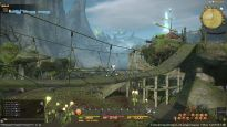 Final Fantasy XIV: A Realm Reborn - Screenshots - Bild 33