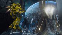 Halo 4 DLC: Majestic Map Pack - Screenshots - Bild 17
