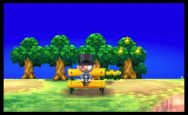 Animal Crossing: New Leaf - Screenshots - Bild 6