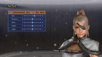 Dynasty Warriors 7 Empires - Screenshots - Bild 36