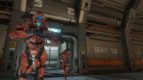 Halo 4 DLC: Majestic Map Pack - Screenshots - Bild 5
