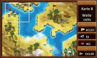 Viking Invasion 2: Tower Defense - Screenshots - Bild 1