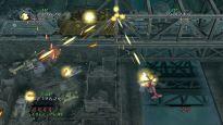 Under Defeat HD Deluxe Edition - Screenshots - Bild 5