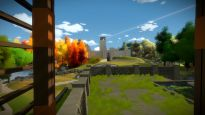 The Witness Bild 3