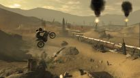 Trials Evolution: Gold Edition - Screenshots - Bild 10