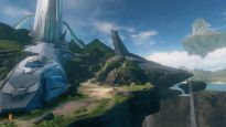 Halo 4 DLC: Spartan Ops Episode 10 - Screenshots - Bild 1