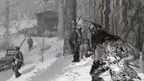 Assassin's Creed III DLC: Die Tyrannei von König George Washington - Screenshots - Bild 5