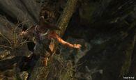 Tomb Raider TressFX Hair - Screenshots - Bild 8