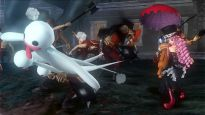 One Piece: Pirate Warriors 2 - Screenshots - Bild 25