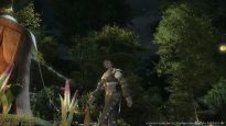 Final Fantasy XIV: A Realm Reborn - Screenshots - Bild 43