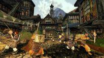 Der Herr der Ringe Online Update 10: Against The Shadow Part Two - Screenshots - Bild 3