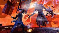 DmC: Devil May Cry DLC: Vergil's Downfall - Screenshots - Bild 4