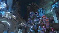 Halo 4 DLC: Majestic Map Pack - Screenshots - Bild 15