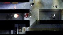 Rocketbirds: Hardboiled Chicken - Screenshots - Bild 3