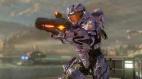 Halo 4 DLC: Majestic Map Pack - Screenshots - Bild 3