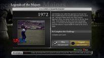 Tiger Woods PGA Tour 14 - Screenshots - Bild 26