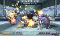 Project X Zone - Screenshots - Bild 5
