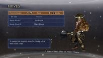 Dynasty Warriors 7 Empires - Screenshots - Bild 21